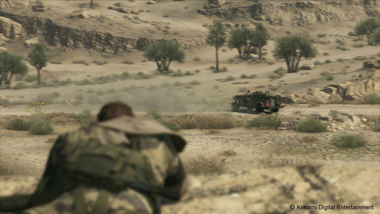 MGSV-TPP-Desert-Sneaking