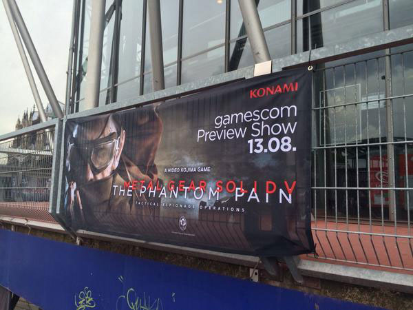 MGSV-TPP-Gamescom-Preview-Show-Banner