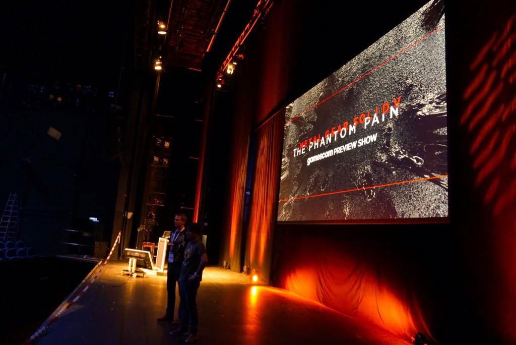 MGSV-TPP-Gamescom-Theatre-2