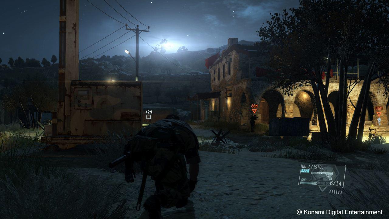 MGSV-TPP-Nighttime-Desert