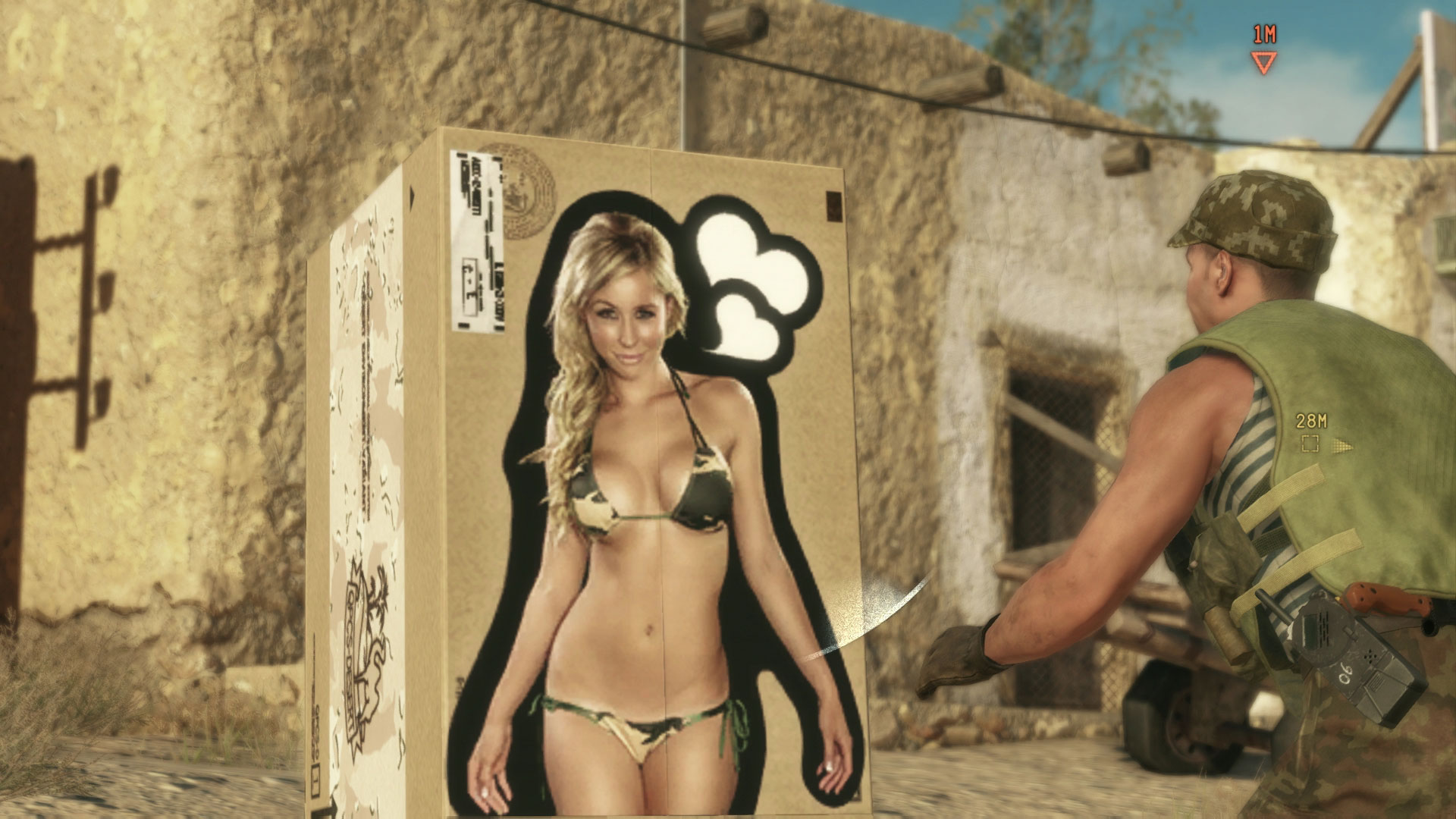 MGSV-TPP-Swimsuit-Model-Box