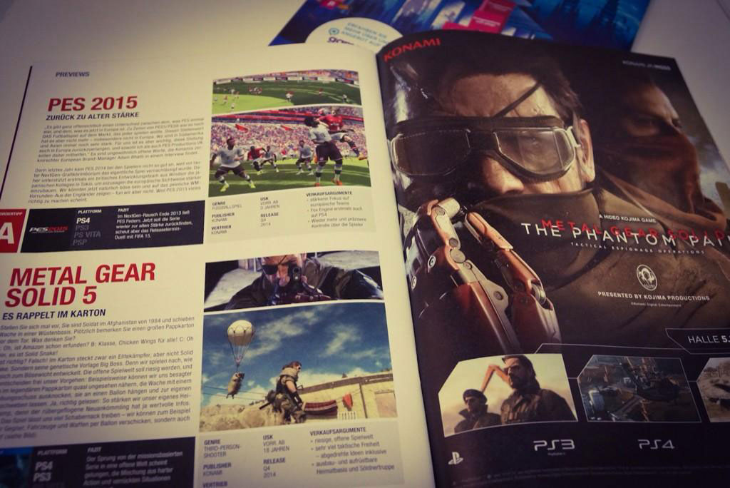 MGSV-The-Phantom-Pain-Q4-2014-Release