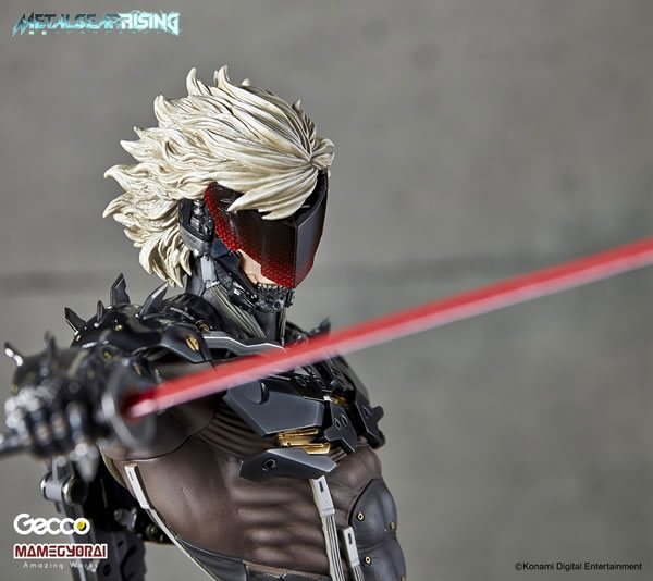 Metal-Gear-Rising-Raiden-Gecco-Statue-25