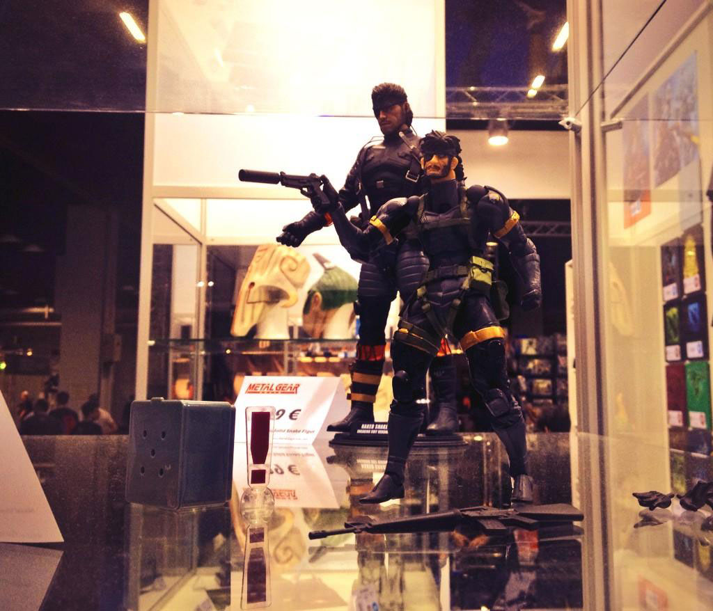 Metal-Gear-merchandise-Gamescom-2014-4