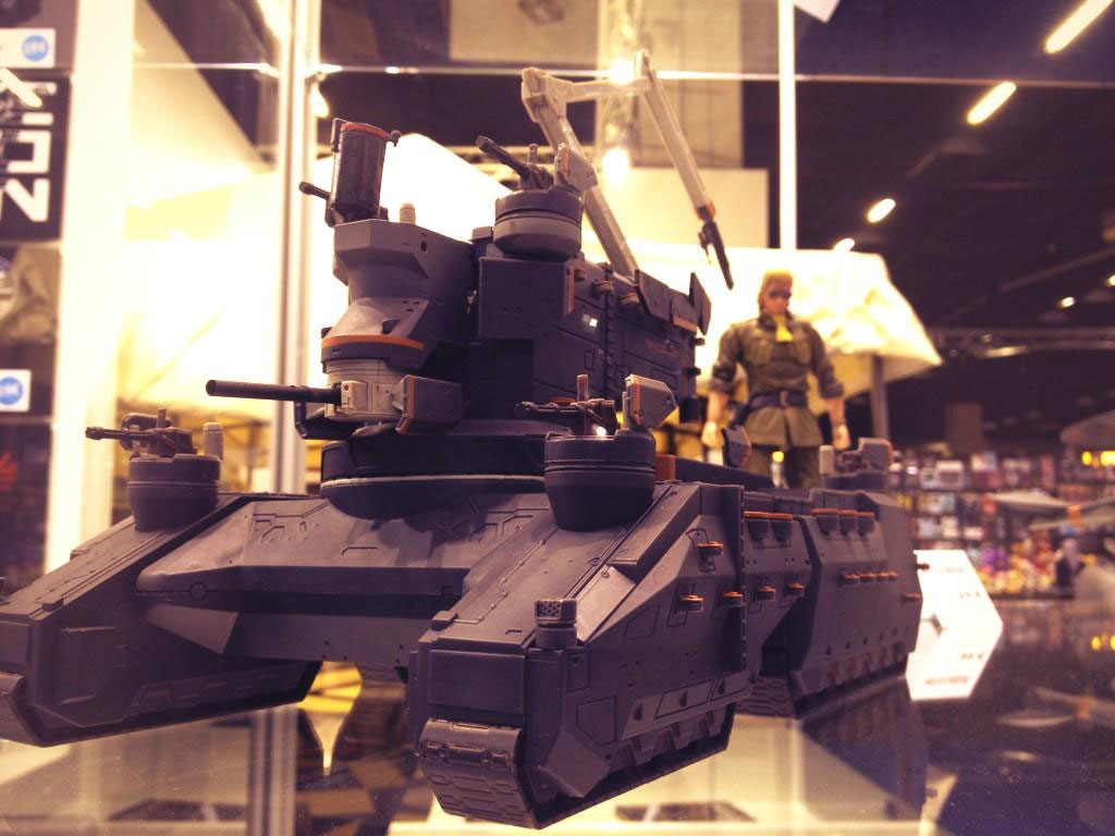 Metal-Gear-merchandise-Gamescom-2014