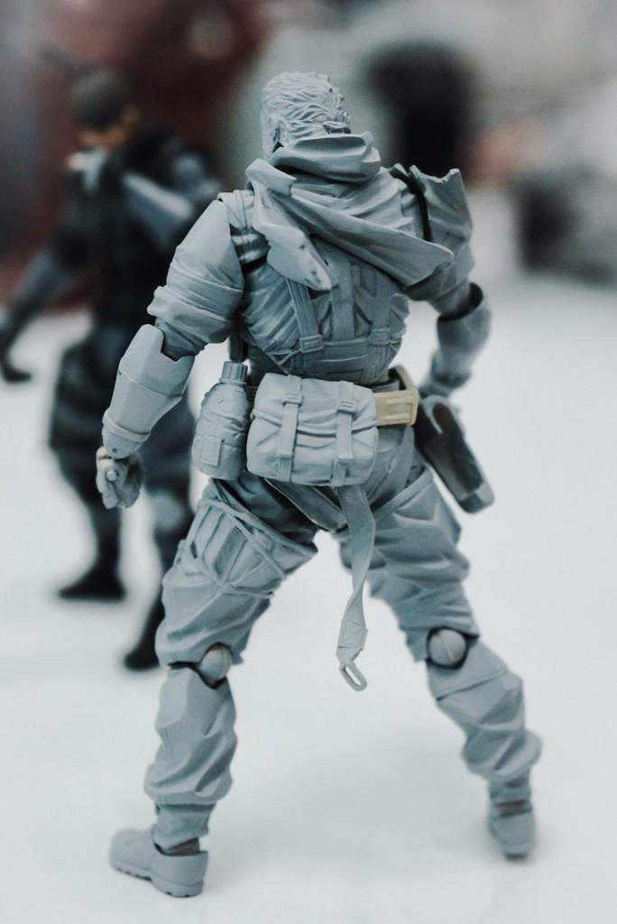 RevolMini-Venom-Snake-Final-Check-2
