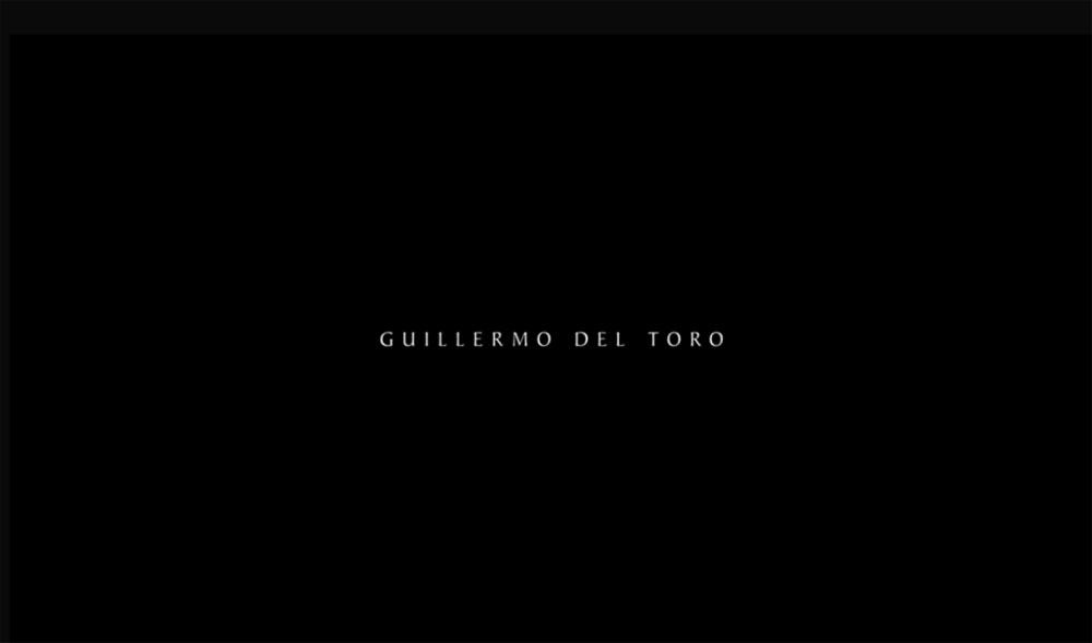 Silent-Hills-Del-Toro