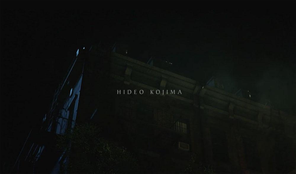 Silent-Hills-Kojima