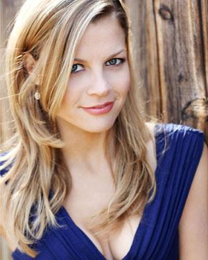 Stephanie-Lemelin