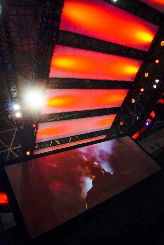 Kojima-Tokyo-Game-Show-2014-Booth-Screen
