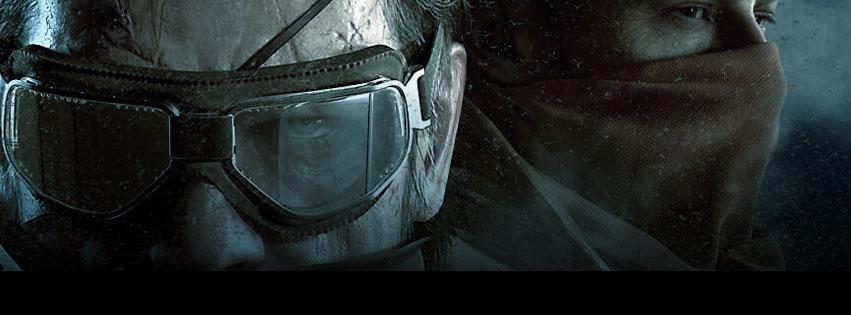 MGI-Facebook-banner-2