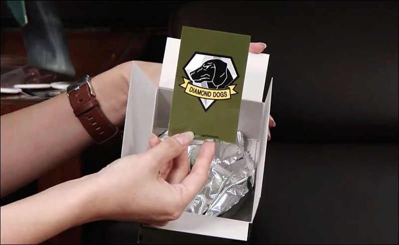 MGS-Chocolate-Box-Open-TGS-2014