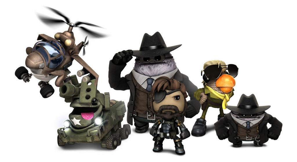 MGSV-Ground-Zeroes-Costumes-Little-Big-Planet-3