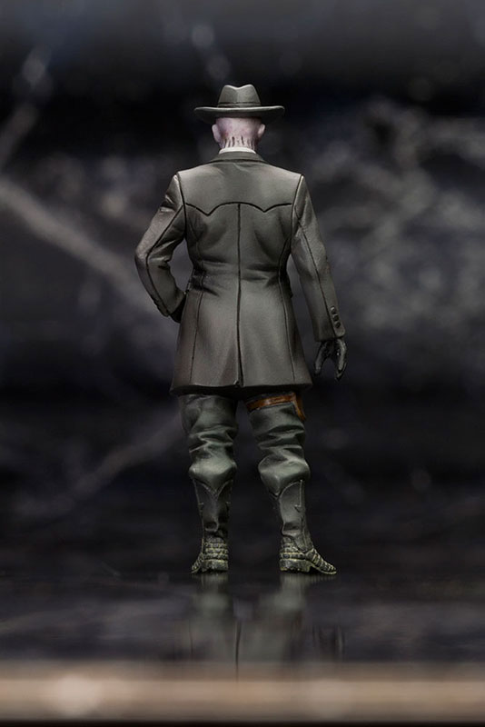 MGSV-Ground-Zeroes-Kotobukiya-Skull-Face-2