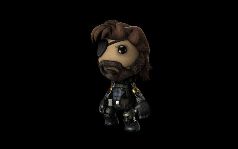 MGSV-Ground-Zeroes-Snake-Little-Big-Planet-3-2