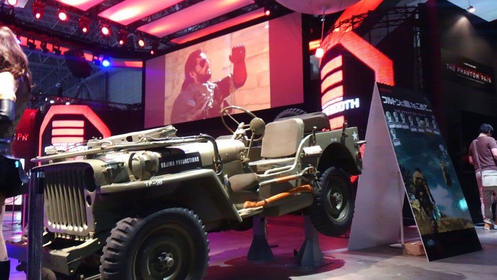MGSV-TGS-2014-Booth-Jeep-2