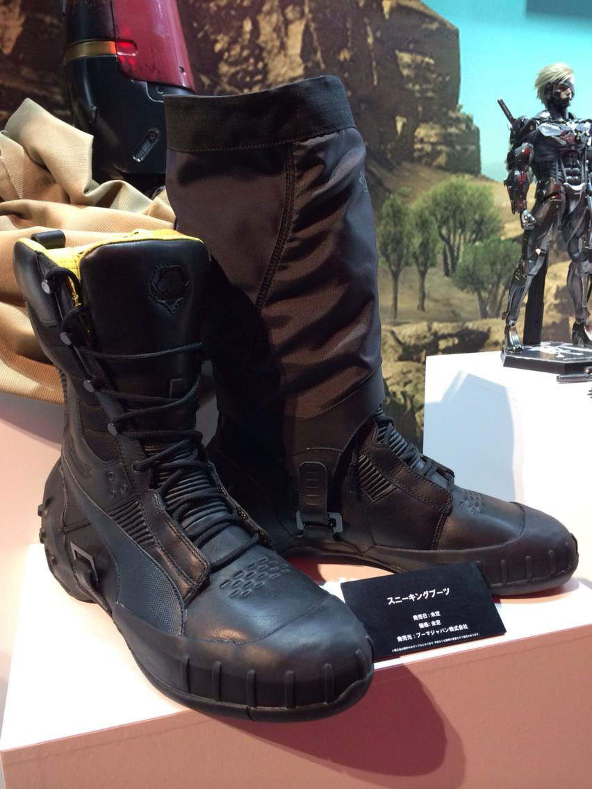 MGSV-TGS-2014-Boots