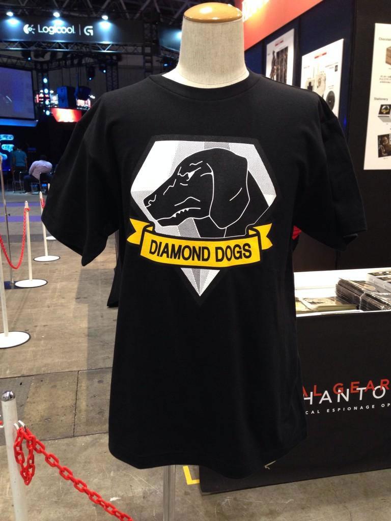 MGSV-TGS-2014-Merchandise-Shirt