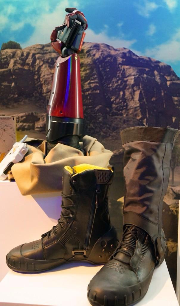 MGSV-TGS-2014-Puma-Boots
