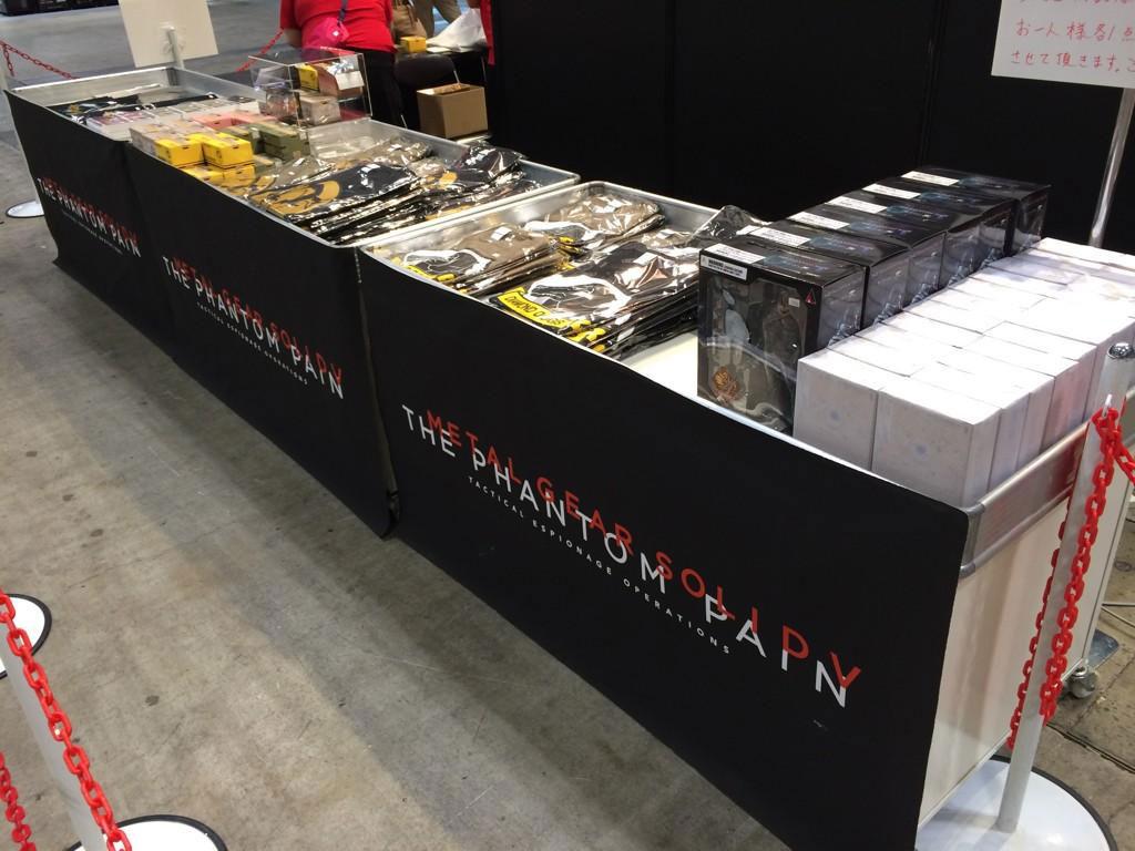 MGSV-TPP-TGS-2014-Konami-Style-Booth-2