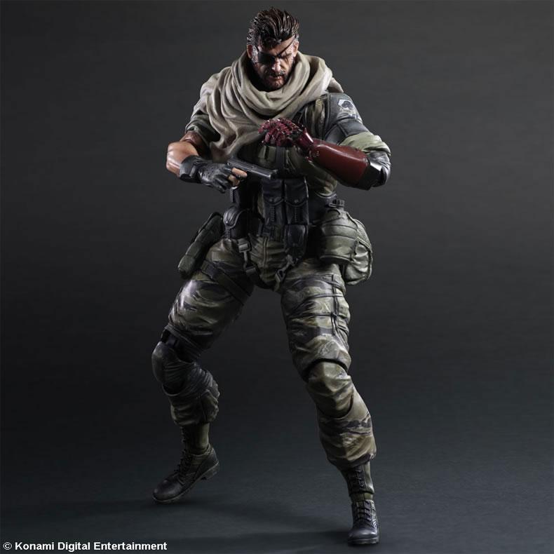 MGSV-TPP-Venom-Snake-Play-Arts-4
