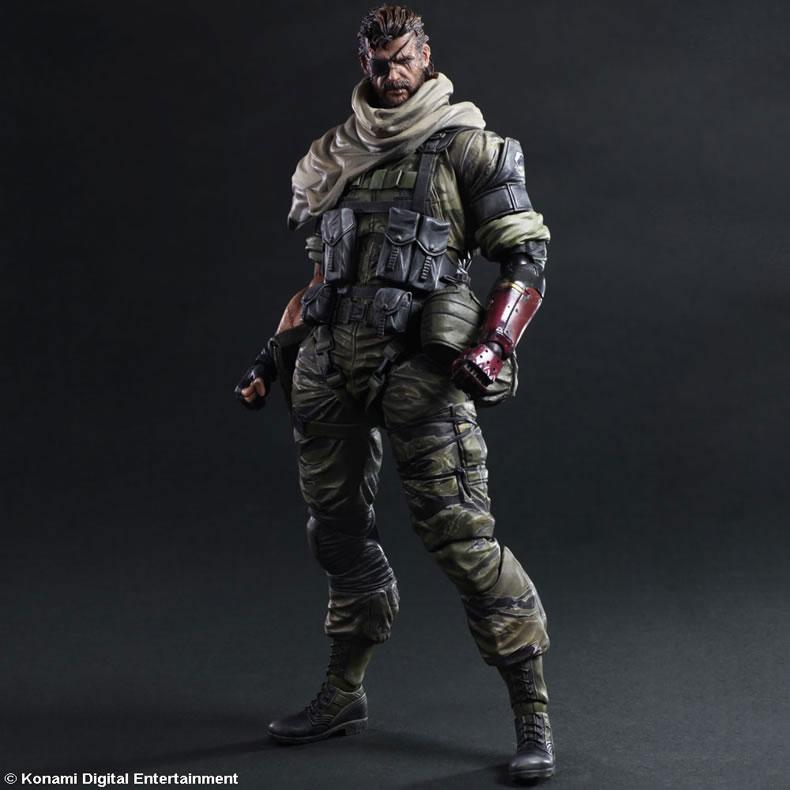 MGSV-TPP-Venom-Snake-Play-Arts