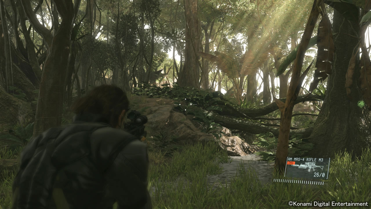 MGSV-The-Phantom-Pain-TGS-2014-Screen-Quiet-African-Jungle-Gameplay-10