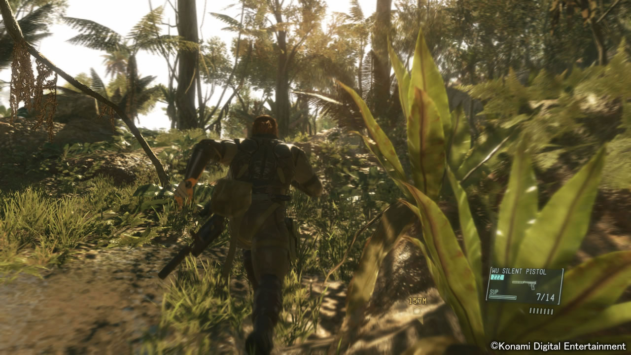 MGSV-The-Phantom-Pain-TGS-2014-Screen-Quiet-African-Jungle-Gameplay-11