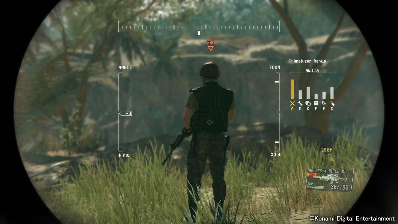 MGSV-The-Phantom-Pain-TGS-2014-Screen-Quiet-African-Jungle-Gameplay-13