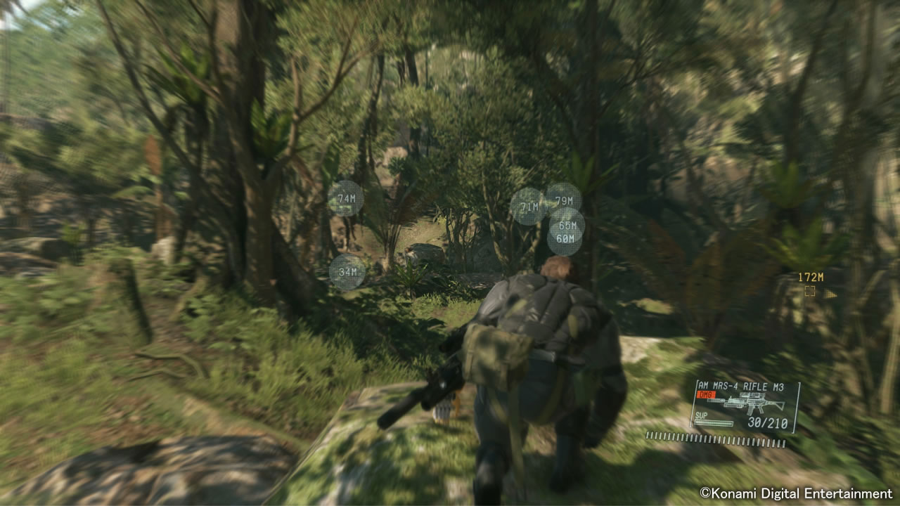 MGSV-The-Phantom-Pain-TGS-2014-Screen-Quiet-African-Jungle-Gameplay-14
