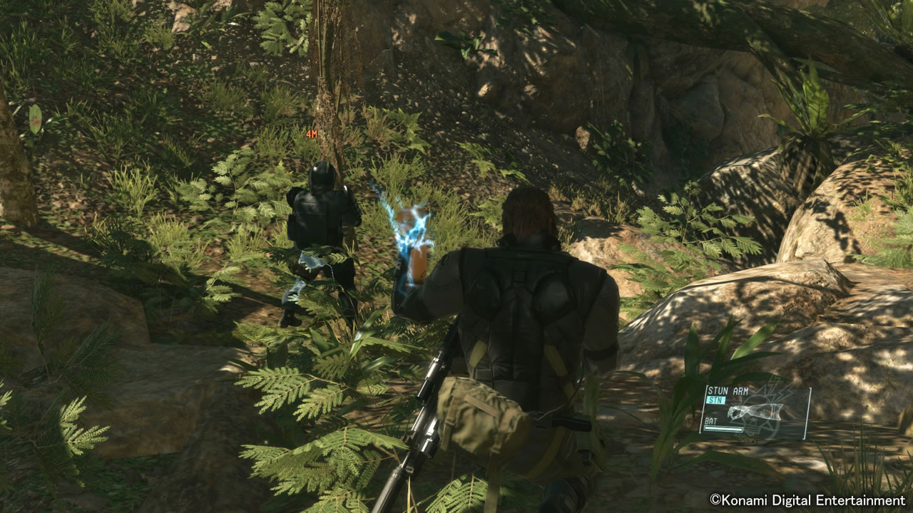 MGSV-The-Phantom-Pain-TGS-2014-Screen-Quiet-African-Jungle-Gameplay-15