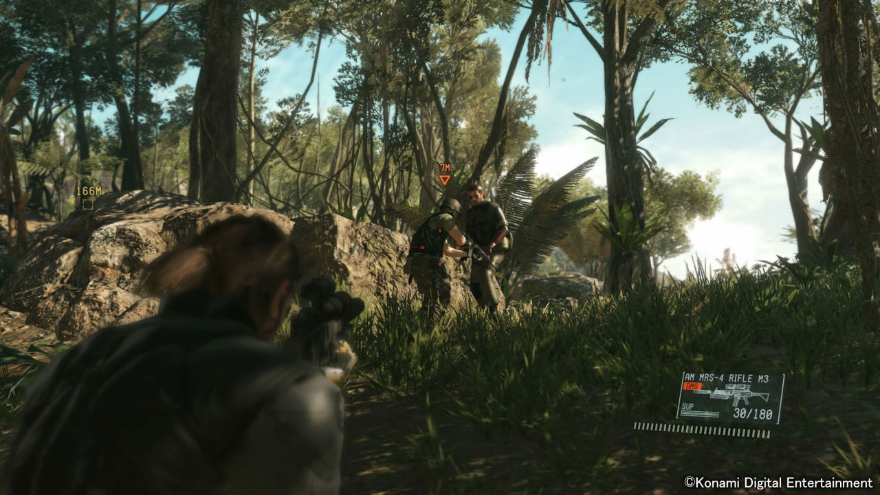 MGSV-The-Phantom-Pain-TGS-2014-Screen-Quiet-African-Jungle-Gameplay-17