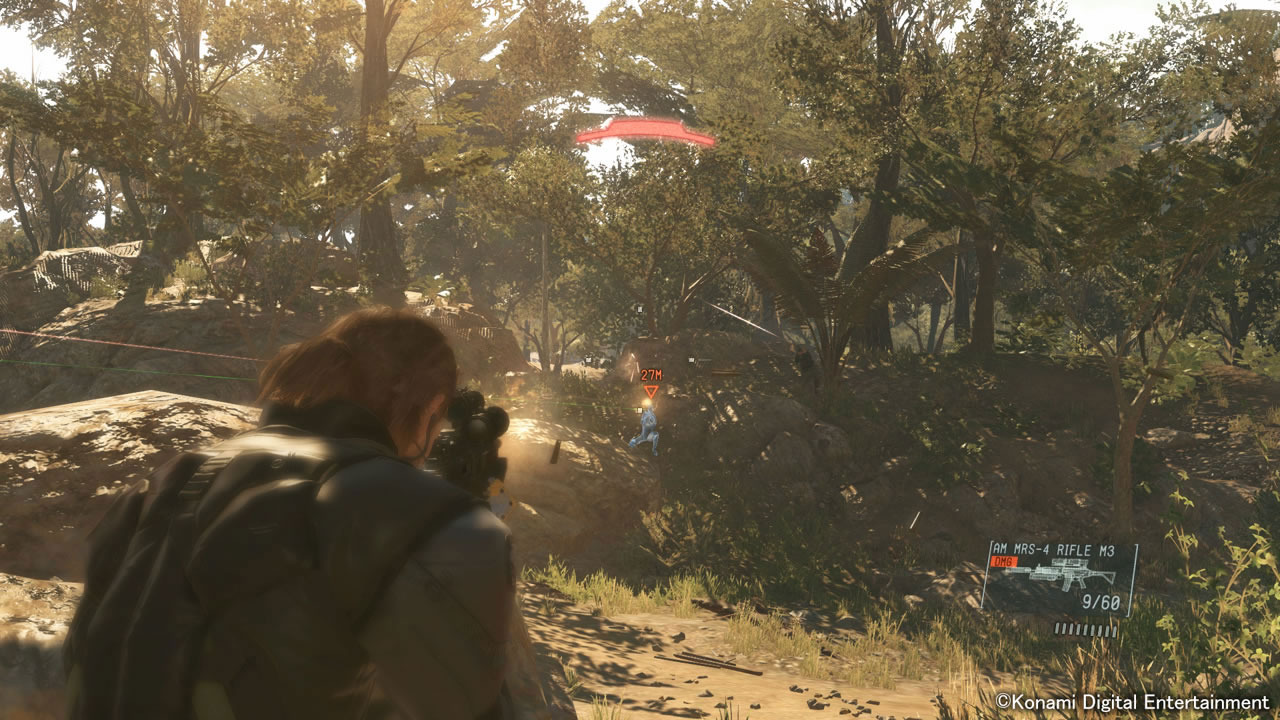 MGSV-The-Phantom-Pain-TGS-2014-Screen-Quiet-African-Jungle-Gameplay-18
