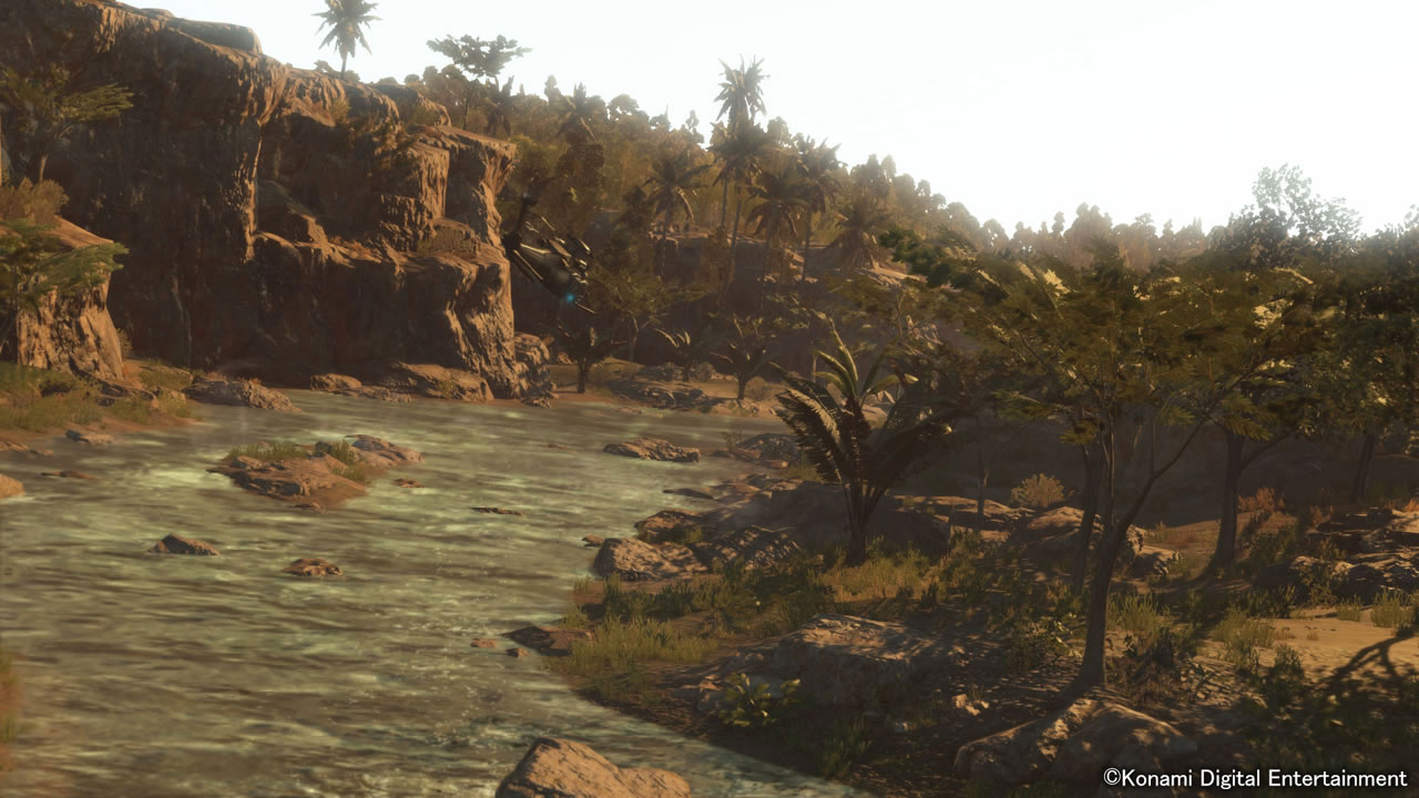 MGSV-The-Phantom-Pain-TGS-2014-Screen-Quiet-African-Jungle-Gameplay-20