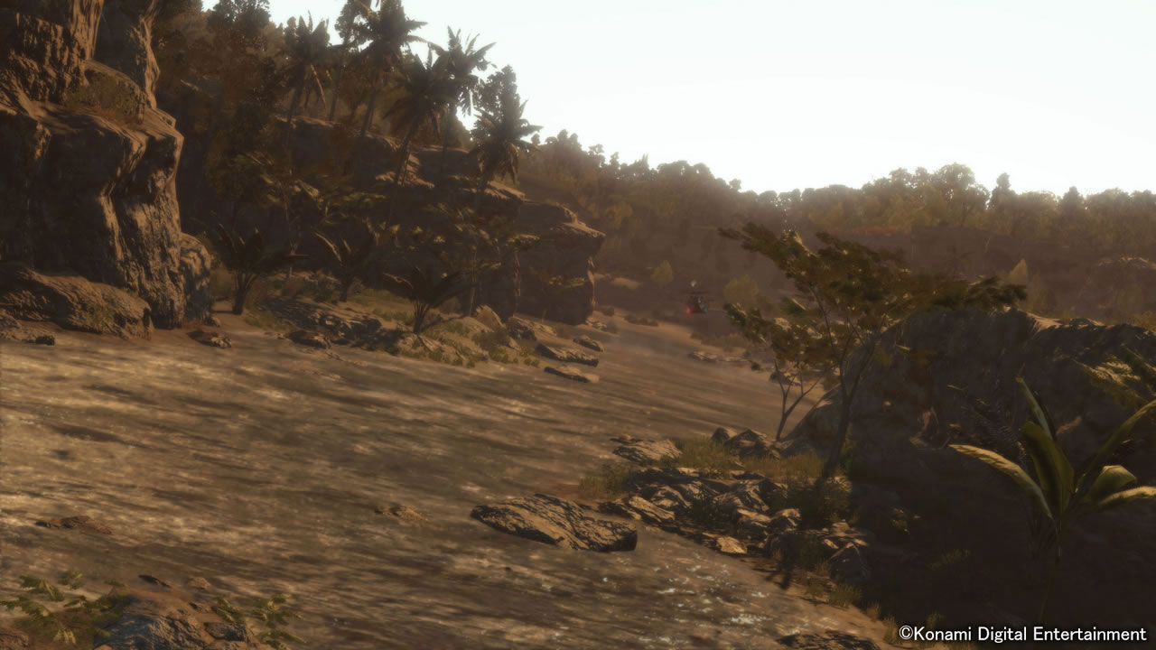 MGSV-The-Phantom-Pain-TGS-2014-Screen-Quiet-African-Jungle-Gameplay-21