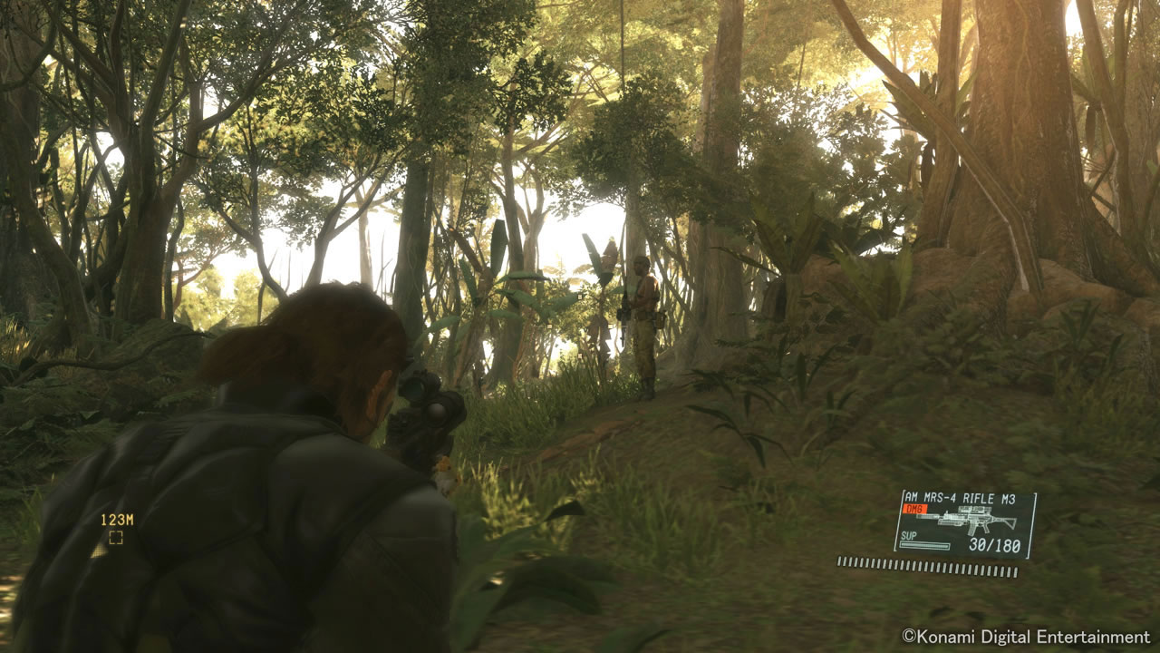 MGSV-The-Phantom-Pain-TGS-2014-Screen-Quiet-African-Jungle-Gameplay-6
