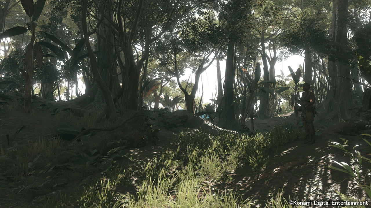 MGSV-The-Phantom-Pain-TGS-2014-Screen-Quiet-African-Jungle-Gameplay-7