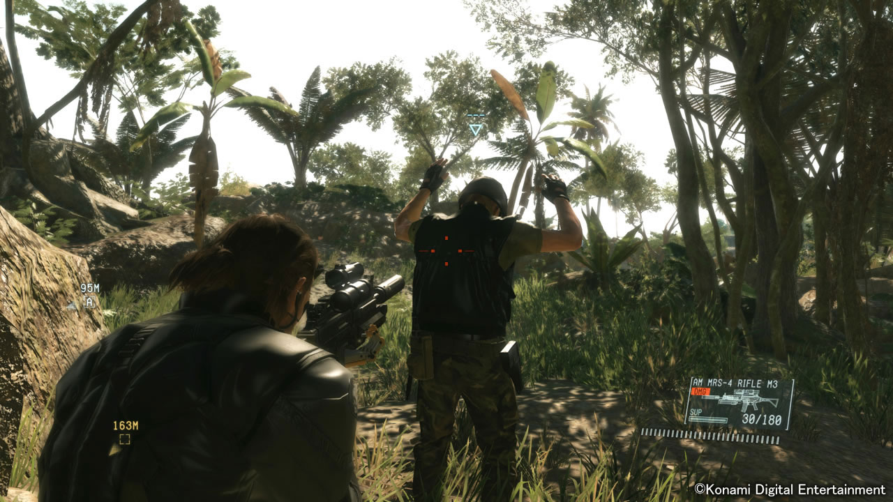 MGSV-The-Phantom-Pain-TGS-2014-Screen-Quiet-African-Jungle-Gameplay-9