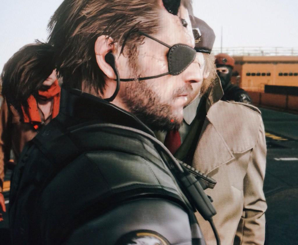 MGSV-The-Phantom-Pain-TGS-Tease-Kojima