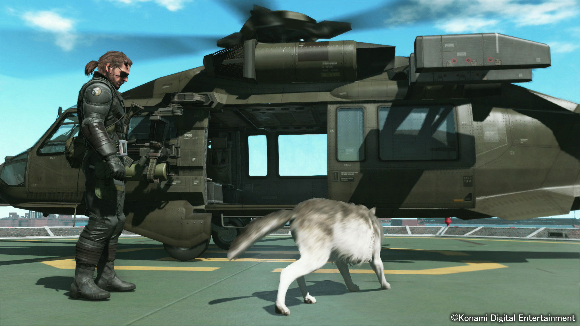 MGSV-The-Phantom-Pain-screenshot-Wolfdog-2