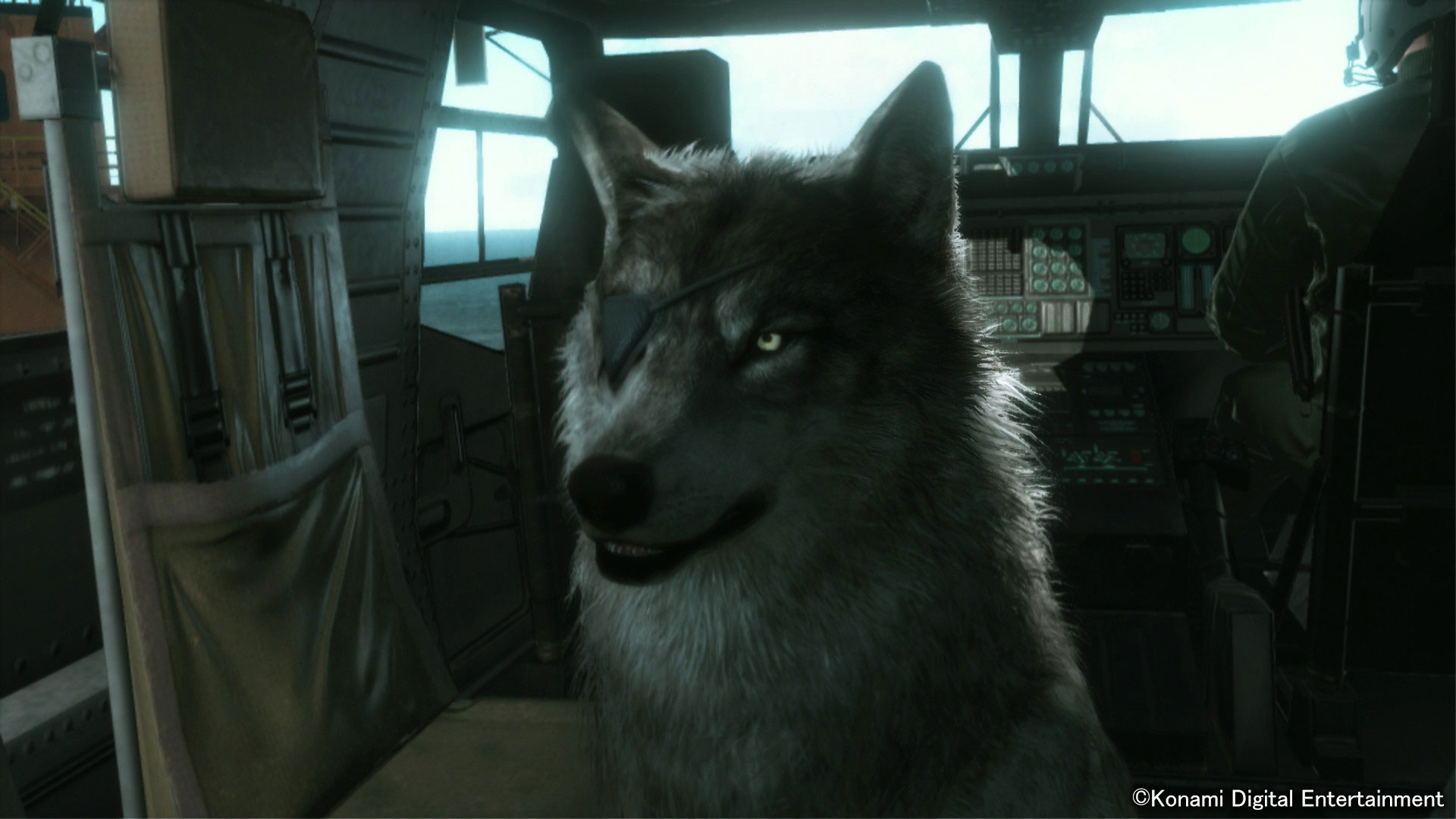 MGSV-The-Phantom-Pain-screenshot-Wolfdog-3