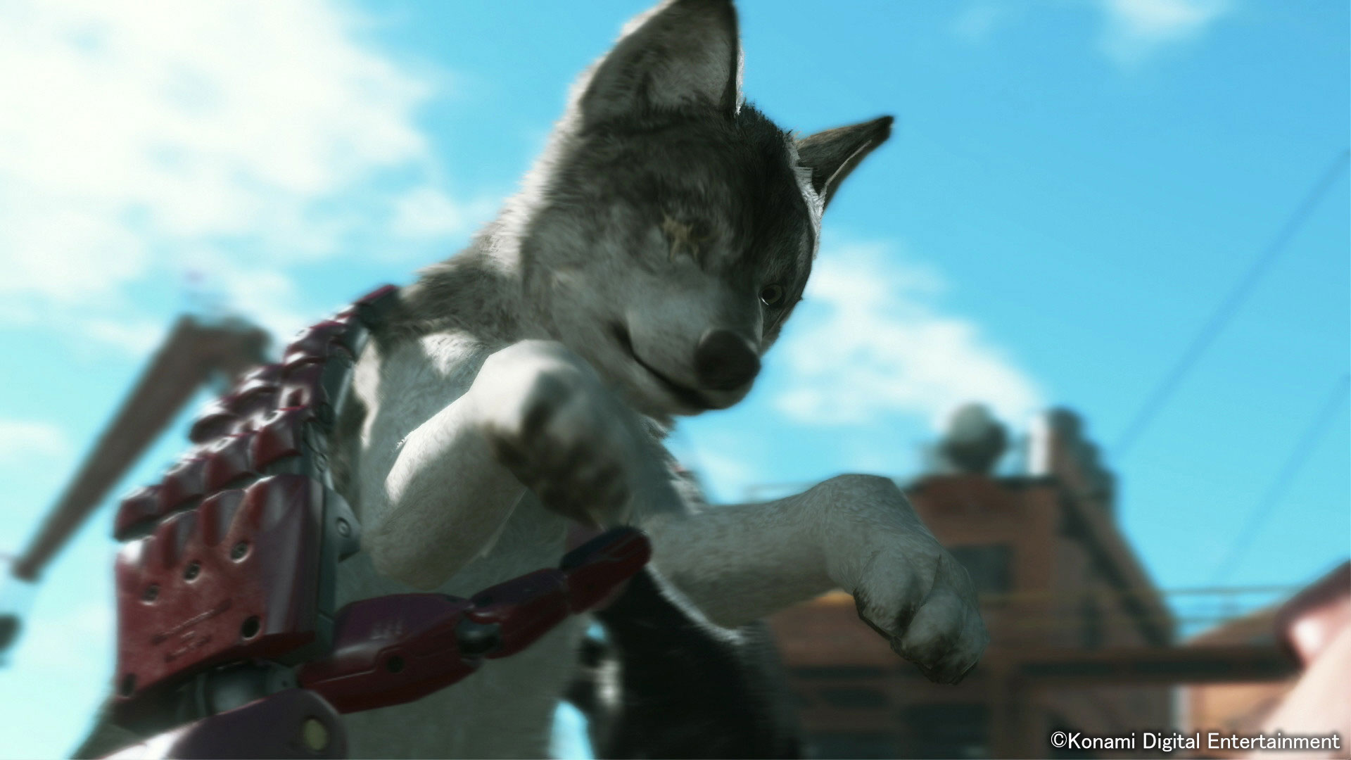 MGSV-The-Phantom-Pain-screenshot-Wolfdog-4