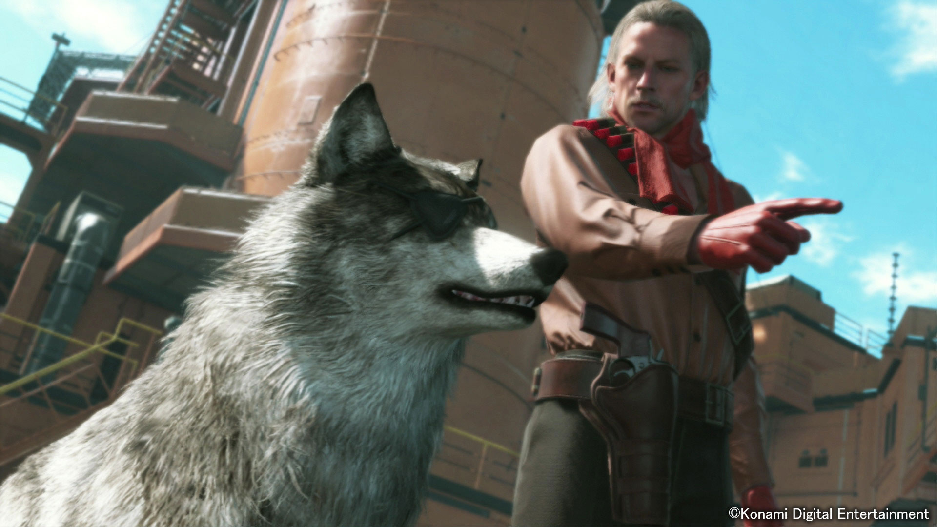 MGSV-The-Phantom-Pain-screenshot-Wolfdog