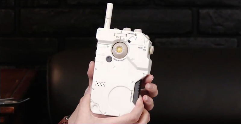 MGSV-White-iDroid-Close-TGS-2014