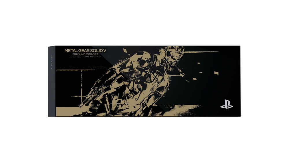 PS4-HDD-Cover-MGSV-GZ-Big-Boss