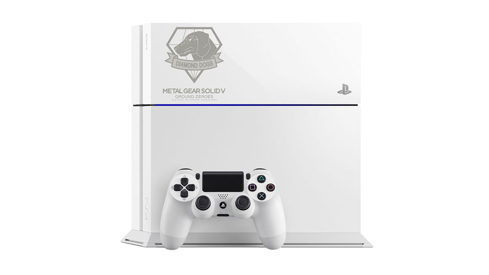 PS4-HDD-Cover-MGSV-GZ-DD-Mark-Attached-White
