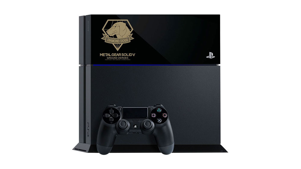 PS4-HDD-Cover-MGSV-GZ-DD-Mark-Attached