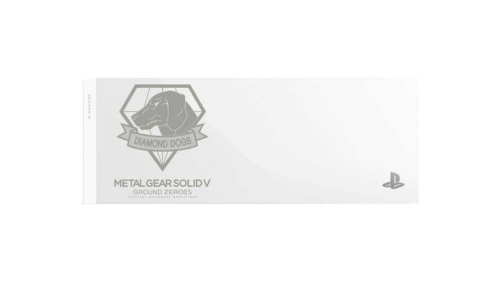 PS4-HDD-Cover-MGSV-GZ-DD-Mark-White