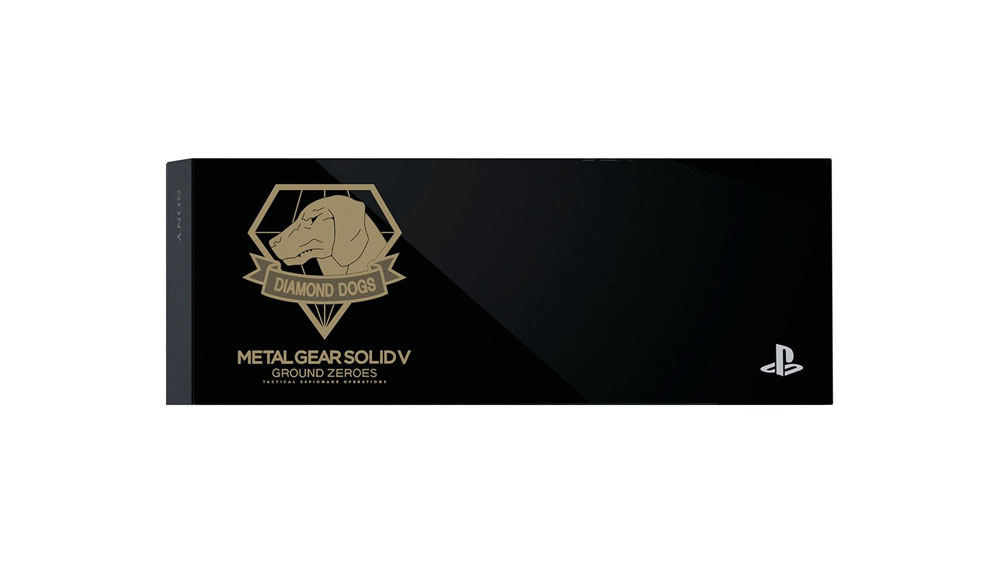 PS4-HDD-Cover-MGSV-GZ-DD-Mark