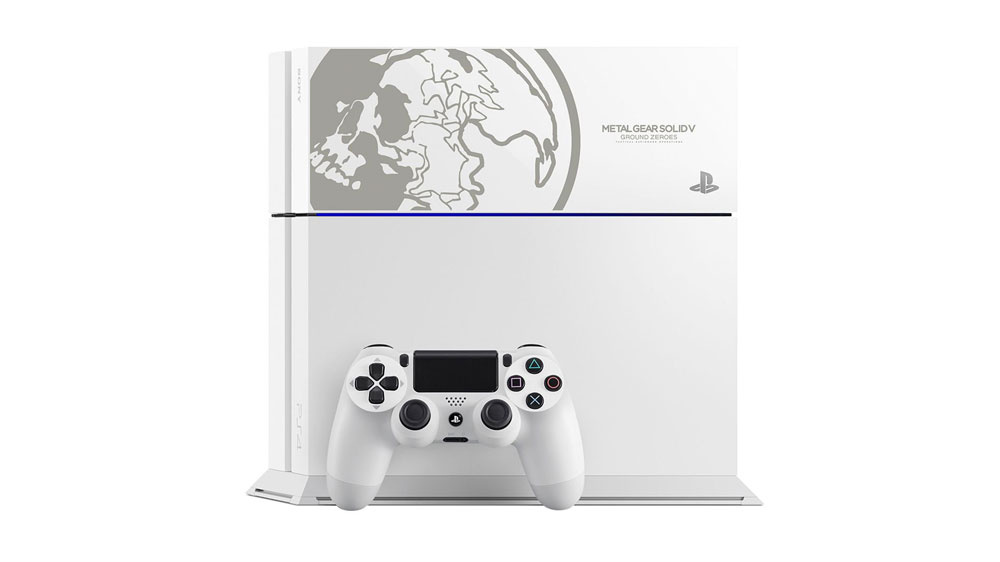 PS4-HDD-Cover-MGSV-GZ-Skull-Mark-Attached-White